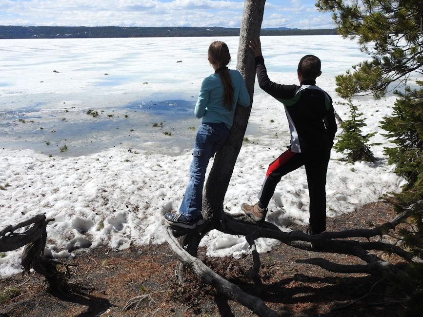 Frozen Lewis Lake YNP (1) 867x650