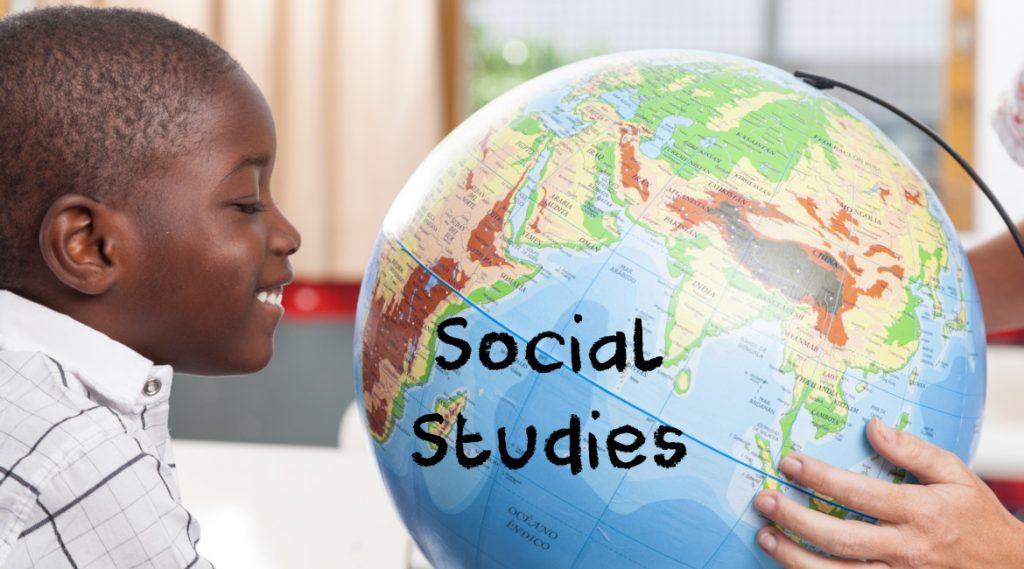 social-studies
